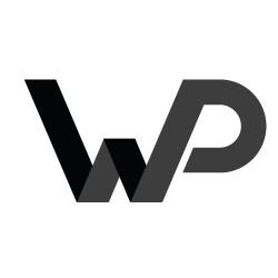 WikipixelApp