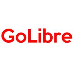 GoLibre