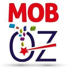 MobOz Technology srl
