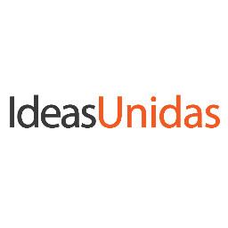 Ideas Unidas
