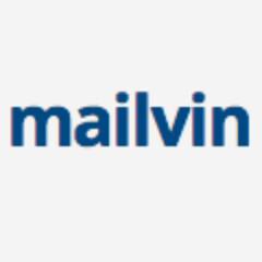Simon at Mailvin