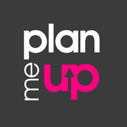 Plan Me Up
