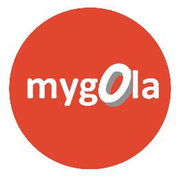 mygola