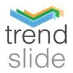 Trendslide