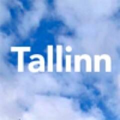Meie Tallinn