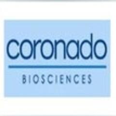 Coronado Biosciences