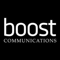 Boost Communications