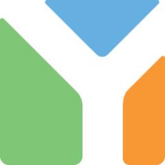 Yolto, Inc.