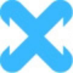 XipLink