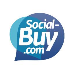 Social-Buy.com