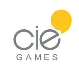 Cie Games