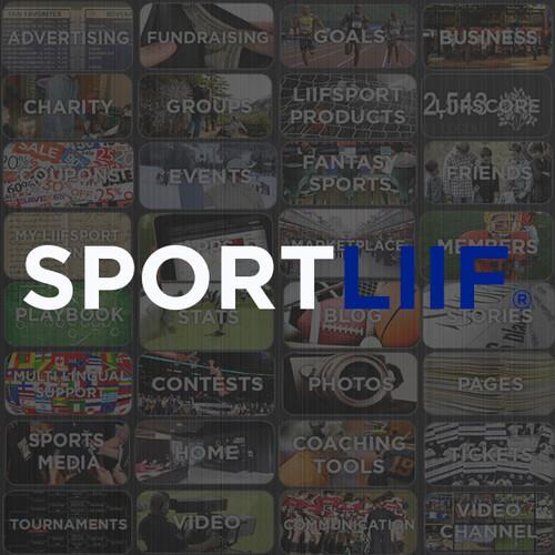 SportLiif