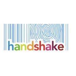 HandshakeUsers