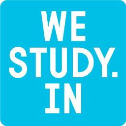 WeStudy.In