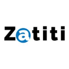 Zatiti Official