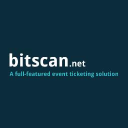Bitscan