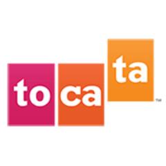 Tocata Mobile