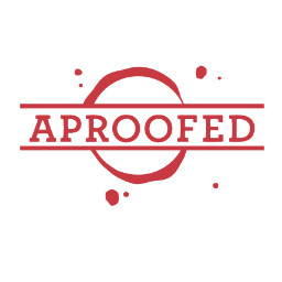 AProofed