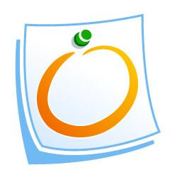 OrangeSlyce