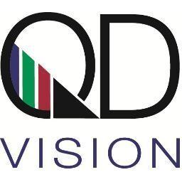 QD Vision