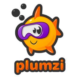 Plumzi