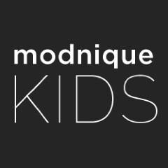 Modnique Kids
