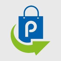 plaza21.com