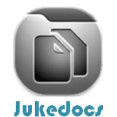 Jukedocs