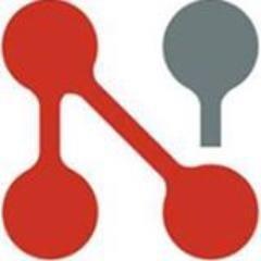 Netsocket