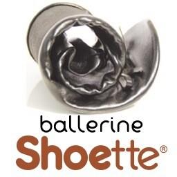 Shoette