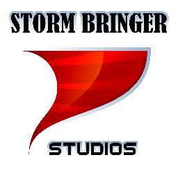 Storm Bringer Studios