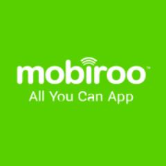 Mobiroo