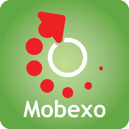 Mobexo