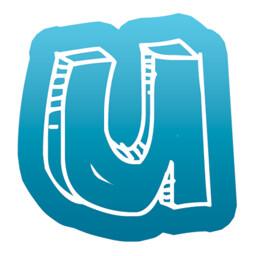 Usarium