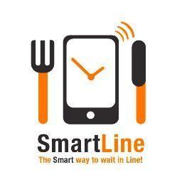 SmartLine