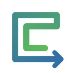 CueCard