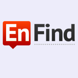 EnFind