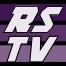 Rogue Sports TV