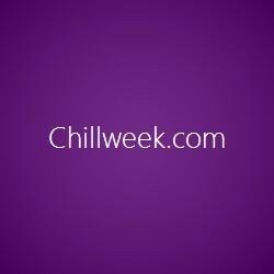 Chillweek