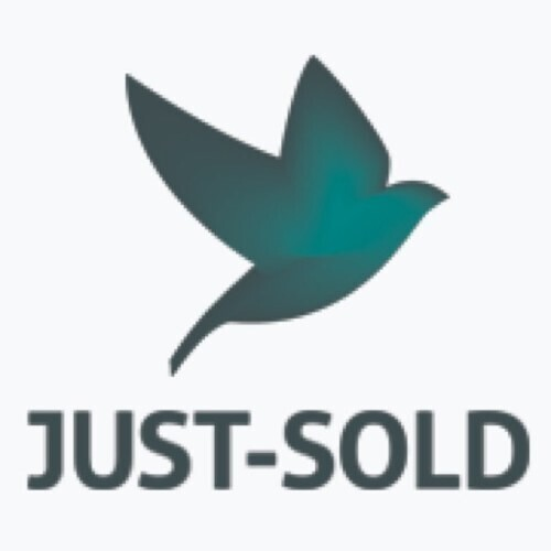 Just-Sold