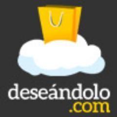 Deseandolo.com