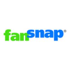 FanSnap