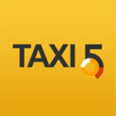 TAXI5.pl