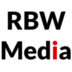 RBW Media