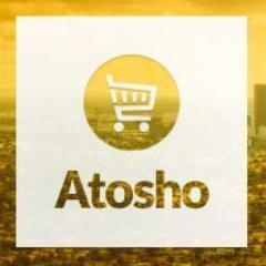 Atosho.com
