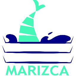 Marizca