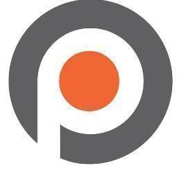PerceptiMed, Inc.