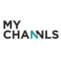 Mychannls
