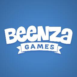Beenza Games