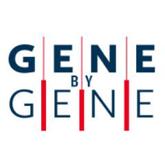 Gene By Gene, Ltd.
